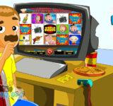 Family Guy Slot Recension