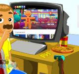 Fullständig recension Slots Million Review