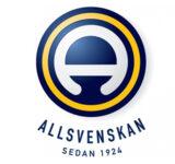 SPELTIPS Allsvenskan På förhand omgång 30 (sista)