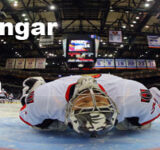 Betting NHL – Spela in Miljonerna på NHL