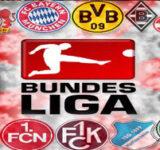 Betting – Spela på den Tyska Superligan Bundesliga