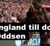 Betting – Spela på Premier League med Höga odds