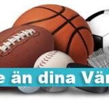 Betting – Spela på Sport & Bli Rikare än dina Vänner