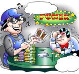 12 Största Poker Vinsterna Genom Tiderna