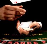 Blackjack Taktik för att bli en riktig mästare