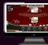 Den Dolda Hemligheten om du verkligen vill Vinna på Blackjack