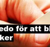 Hur man blir rik på Poker