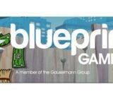 Blueprint Gaming – Slots med kvalitet och säkerhet