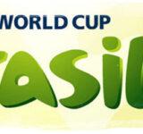 Förbered din Plånbok inför World Cup i Rio 2014