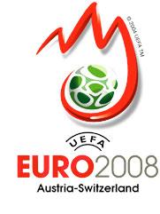 em2008_logo