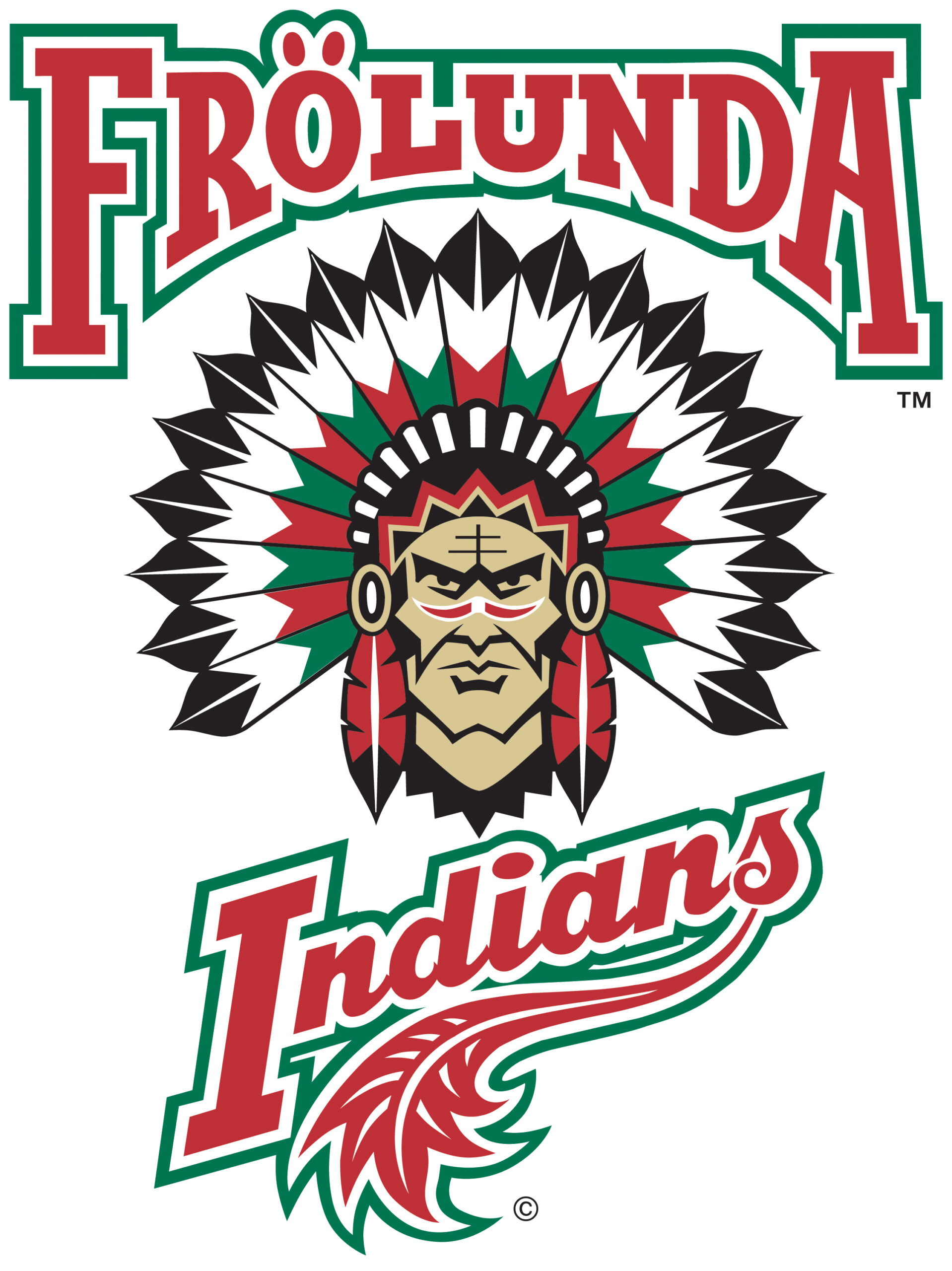 frolunda-indians-logo