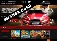 Guts Casinosida