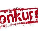 De 10 Klokaste Tipsen för att bli Bankrutt