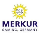 Merkur Gaming – Spel med tysk kvalitet