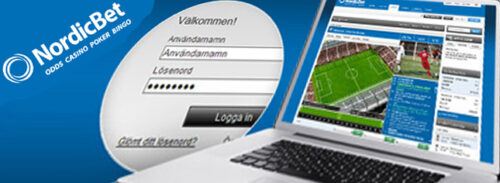 nordic-bet-livestreaming