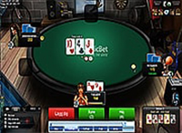 nordic-bet-poker-bord-min