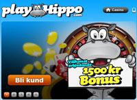 PlayHippo.com