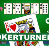 POKERTURNERINGAR – 18 Grundläggande Pokerturneringsregler