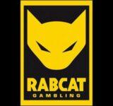 Rabcat – En mästare på grafik