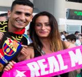 3 Saker du bör veta innan du Satsar på Spansk Fotboll