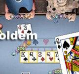 GUIDE – 12 Steg för att Spela Texas Holdem