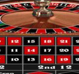 Roulette Taktik: Så blir du en Roulettemästare