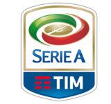 """SPELTIPS Serie A Omgång 8 – """"Roma vs Inter på Stadio Olimpico"""""""