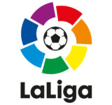 SPELTIPS La Liga 18/9 – Espanyol vs Real Madrid