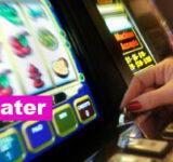 Hur man spelar på spelautomater