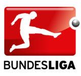 SPELTIPS Bundesliga 29/10 – Borussia Dortmund vs Schalke