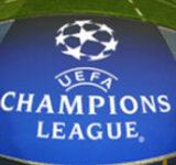 SPELTIPS Champions League 13/9 – Paris Saint-Germain vs Arsenal