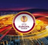 SPELTIPS – UEFA Europa League 29/9 Sparta Prag vs Inter Milan