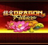 Unibet introducerar Dragon Palace Slot