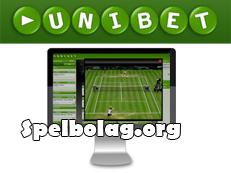 unibet-livestreaming
