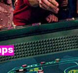 Hur man vinner på Craps