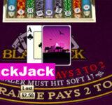 """BLACKJACKEXPERT:""""Hur man vinner på Black Jack"""""""